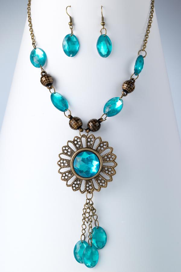 fashion-jewelry-necklace- (7)