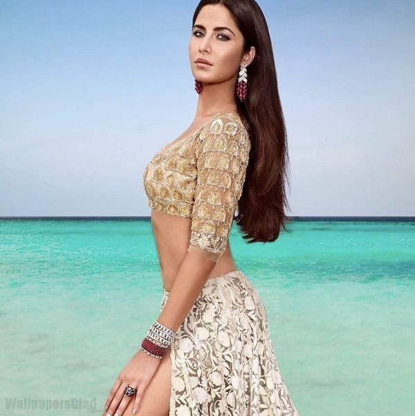 katrina-kaif-photoshoot-for-harper-bazaar-bride-december-2016- (6)