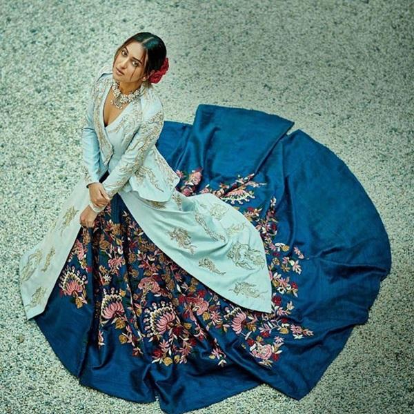 sonakshi-sinha-photoshoot-for-femina-magazine-december-2016- (5)