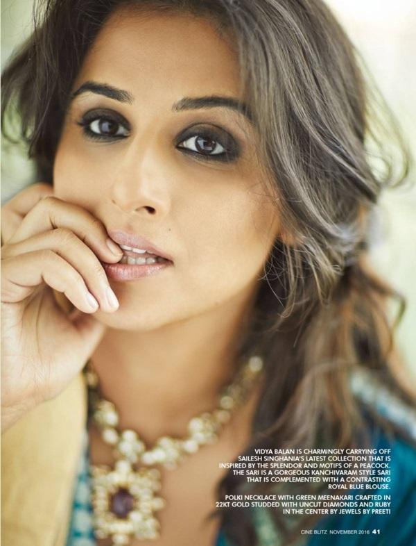 vidya-balan-photoshoot-for-cineblitz-magazine-november-2016- (4)