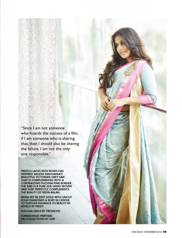 vidya-balan-photoshoot-for-cineblitz-magazine-november-2016- (7)