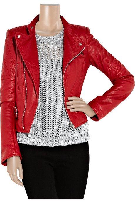 winter-jackets-for-women- (1)