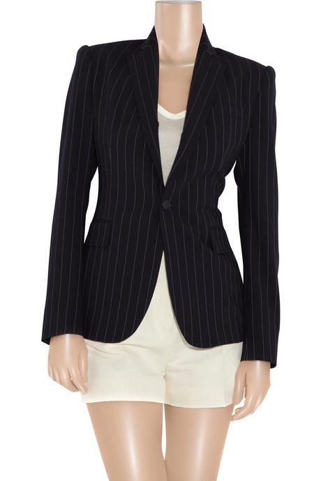 winter-jackets-for-women- (11)