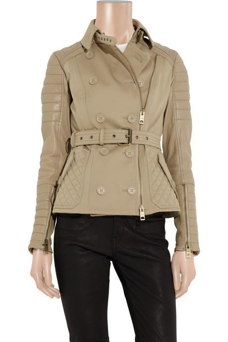 winter-jackets-for-women- (12)