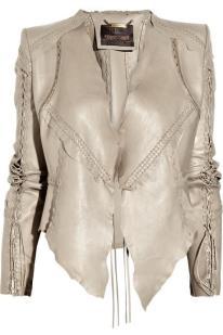 winter-jackets-for-women- (13)