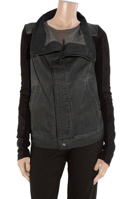 winter-jackets-for-women- (3)
