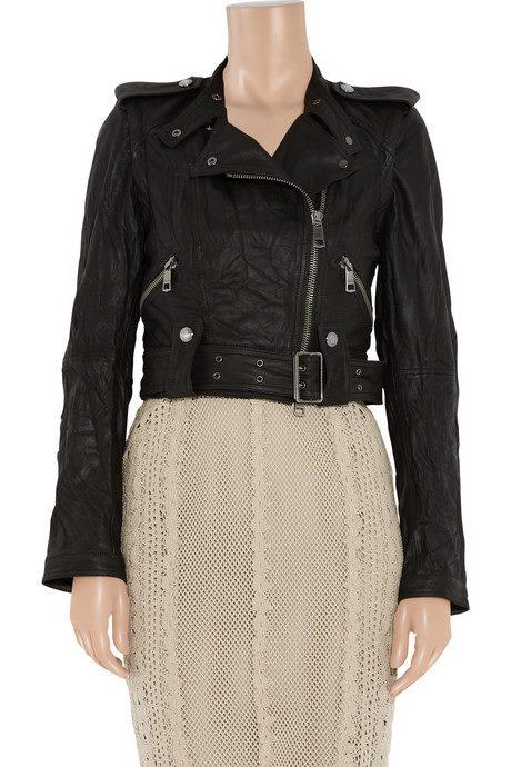 winter-jackets-for-women- (4)