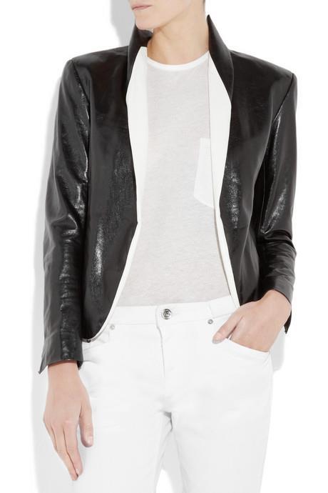 winter-jackets-for-women- (5)