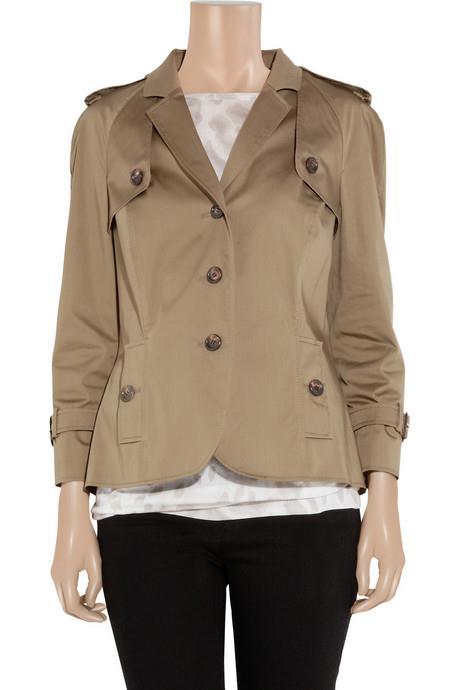 winter-jackets-for-women- (8)