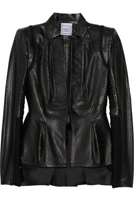 winter-jackets-for-women- (9)