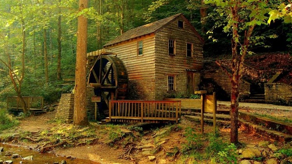 wood-house- (13)
