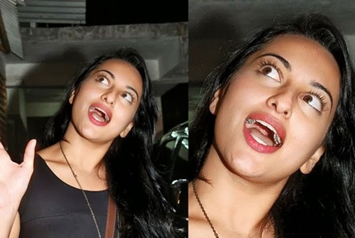 funny-expressions-of-bollywood-celebrities- (24)