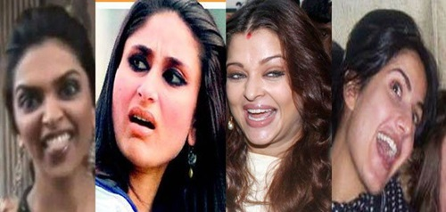 funny-expressions-of-bollywood-celebrities- (25)