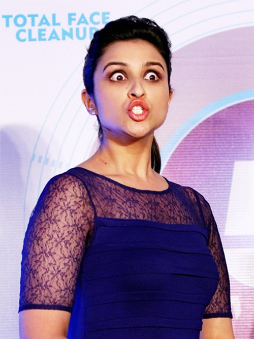 funny-expressions-of-bollywood-celebrities- (26)