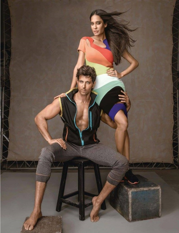 hrithik-roshan-and-lisa-haydon-photoshoot-for-vogue-magazine-january-2017- (2)