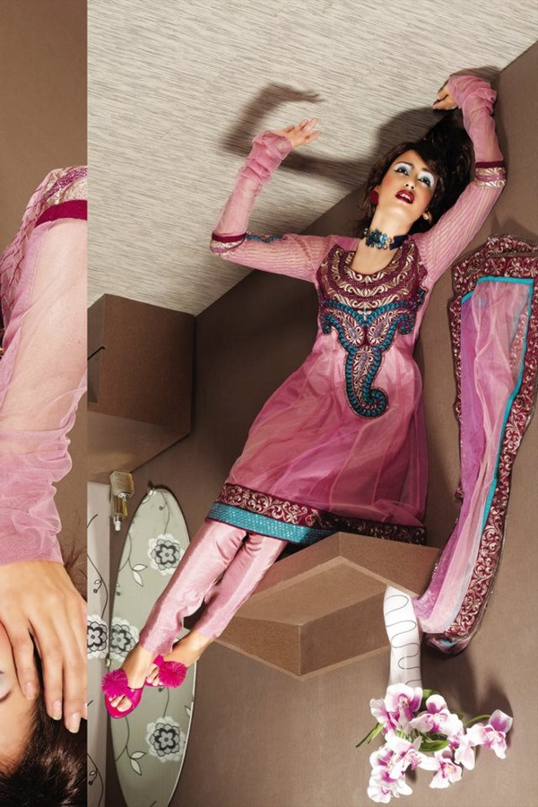 indian-churidar-suits- (13)