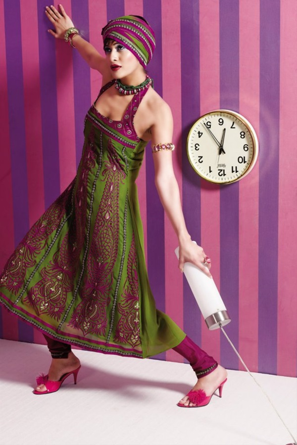 indian-churidar-suits- (14)