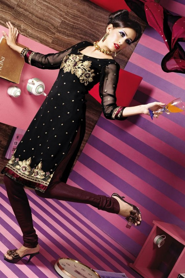 indian-churidar-suits- (15)