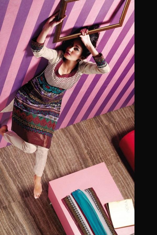 indian-churidar-suits- (7)