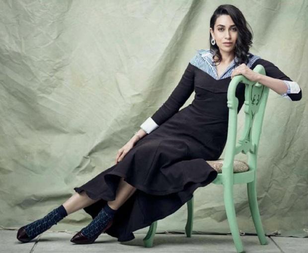karisma-kapoor-photoshoot-for-femina-magazine-january-2017- (1)