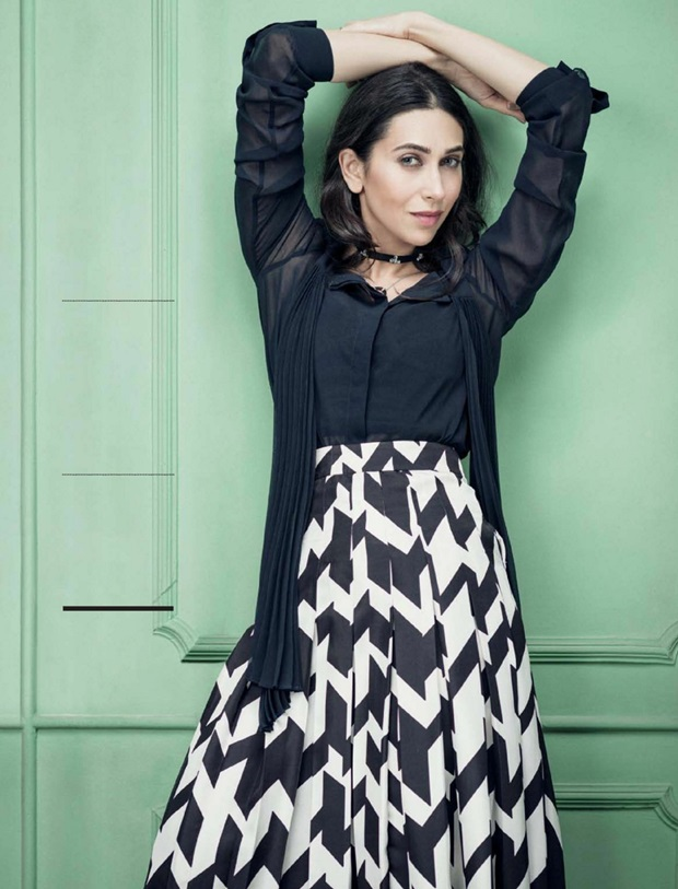 karisma-kapoor-photoshoot-for-femina-magazine-january-2017- (5)