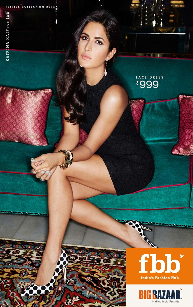 katrina-kaif-photoshoot-for-fbb- (10)