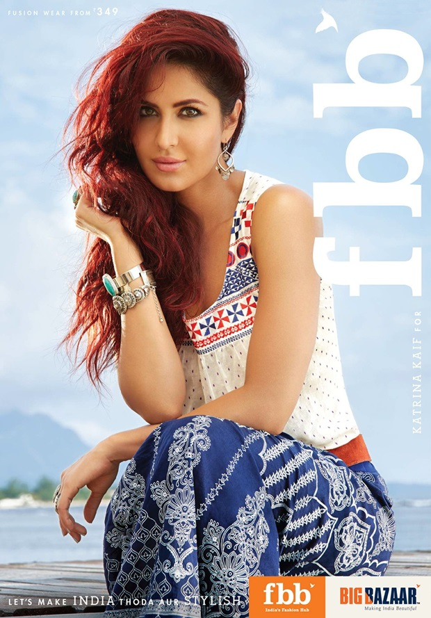 katrina-kaif-photoshoot-for-fbb- (14)