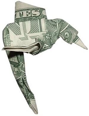 money-origami- (28)
