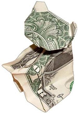 money-origami- (29)