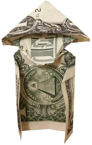 money-origami- (3)