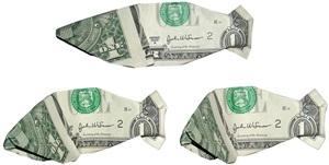 money-origami- (31)