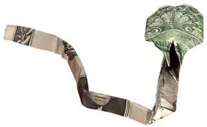 money-origami- (46)