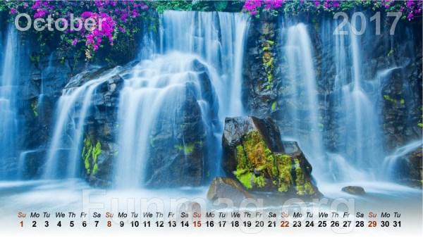 nature-desktop-calendar-2017- (11)