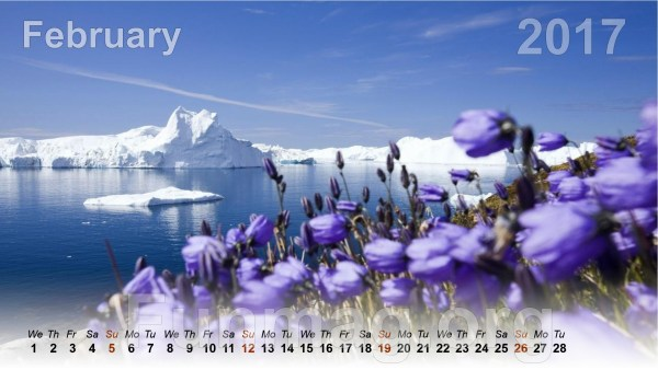 nature-desktop-calendar-2017- (3)