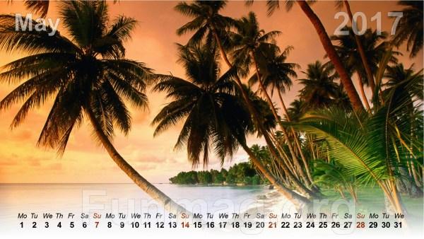 nature-desktop-calendar-2017- (6)