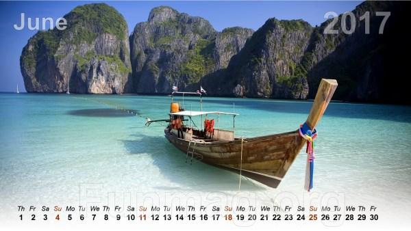 nature-desktop-calendar-2017- (7)