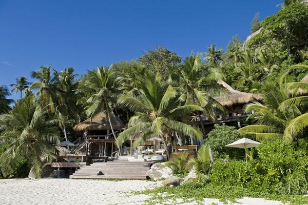 north-island-hotel-seychelles- (10)