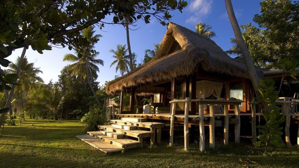 north-island-hotel-seychelles- (2)