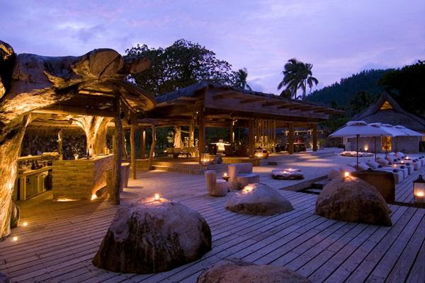 north-island-hotel-seychelles- (5)
