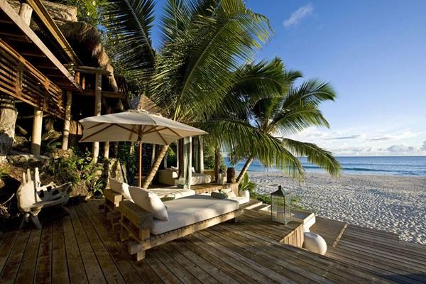 north-island-hotel-seychelles- (8)
