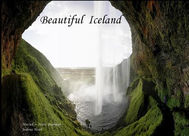 photos-of-beautiful-landscape-of-iceland (1)