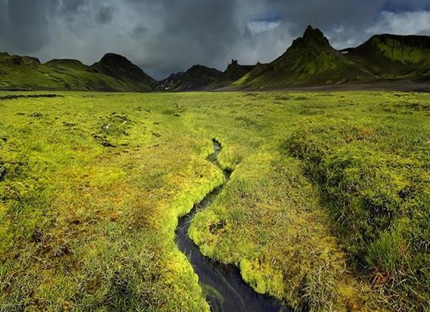 photos-of-beautiful-landscape-of-iceland (19)