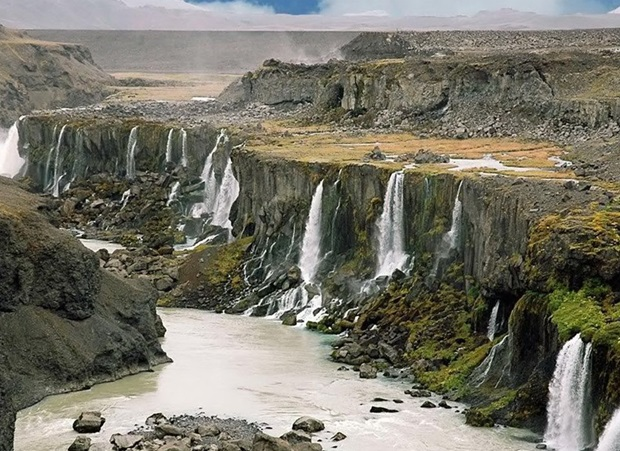photos-of-beautiful-landscape-of-iceland (3)