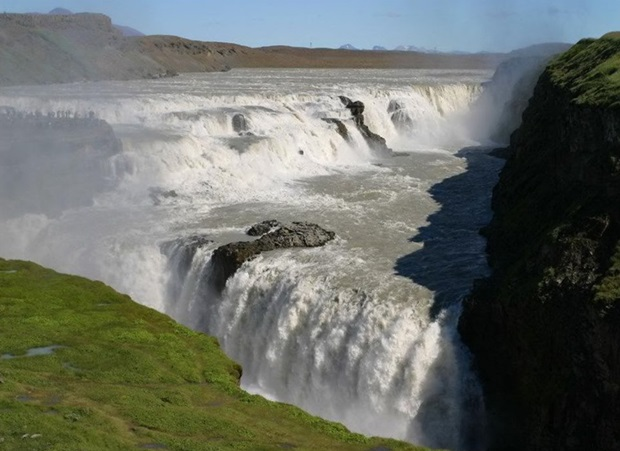 photos-of-beautiful-landscape-of-iceland (8)