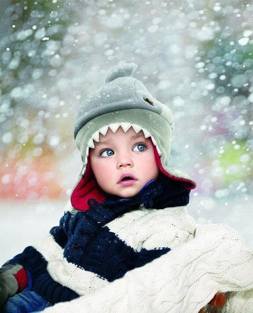 pictures-of-babies- (10)