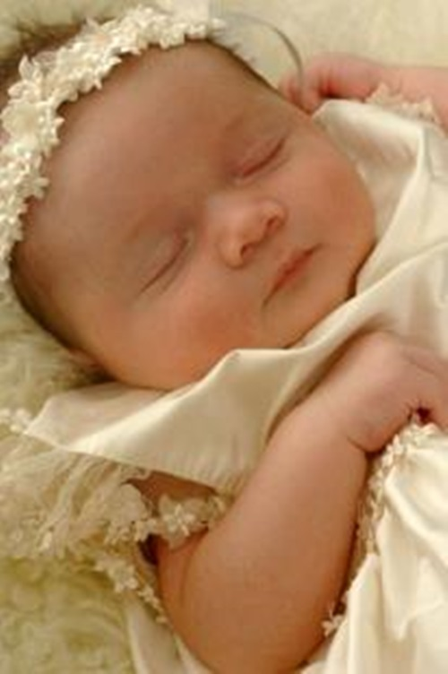 pictures-of-babies- (16)