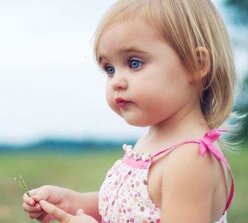 pictures-of-babies- (20)
