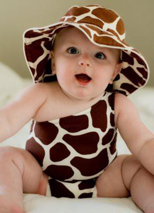 pictures-of-babies- (6)
