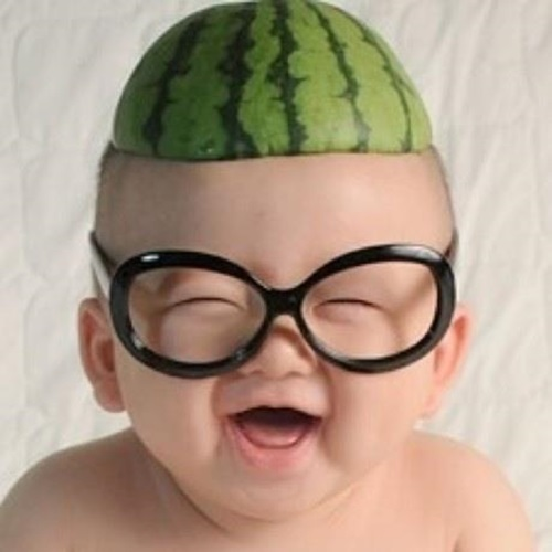 pictures-of-babies- (9)