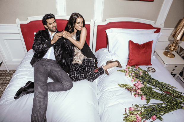 shraddha-kapoor-and-aditya-roy-kapur-photoshoot-for-filmfare-magazine-january-2017- (2)